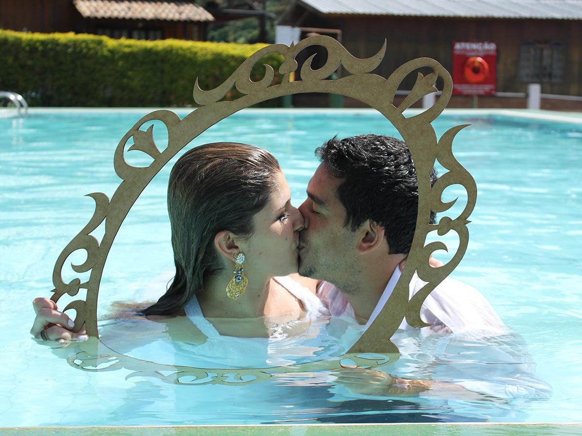 Casamento Giovana e Rafael 01