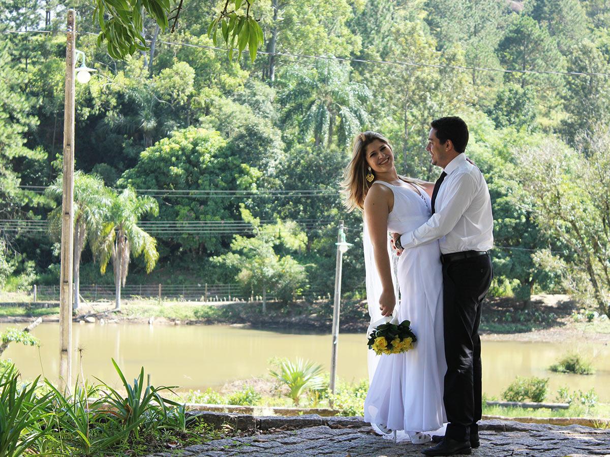 Casamento Giovana e Rafael 02