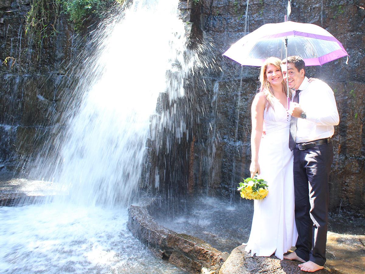 Casamento Giovana e Rafael 03