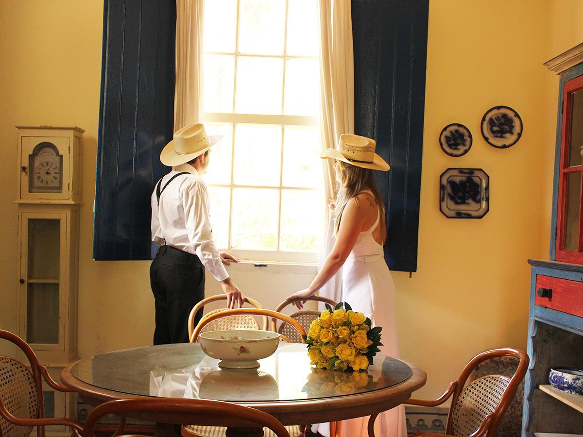 Casamento Giovana e Rafael 04