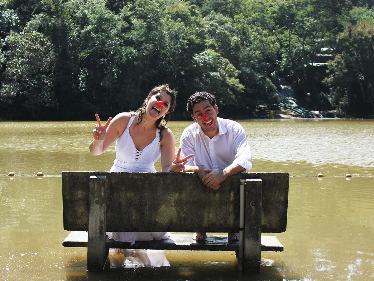 Casamento Giovana e Rafael 05