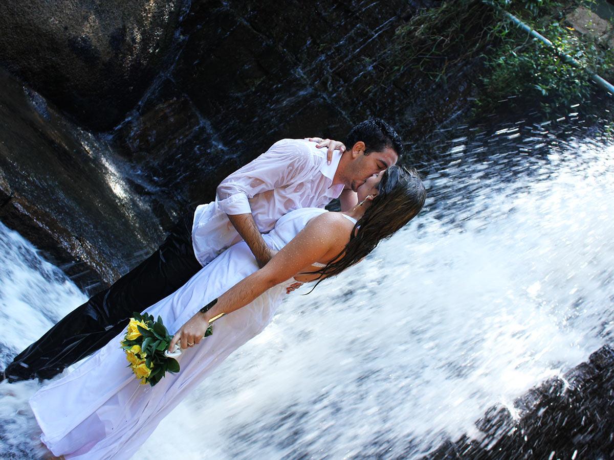 Casamento Giovana e Rafael 06