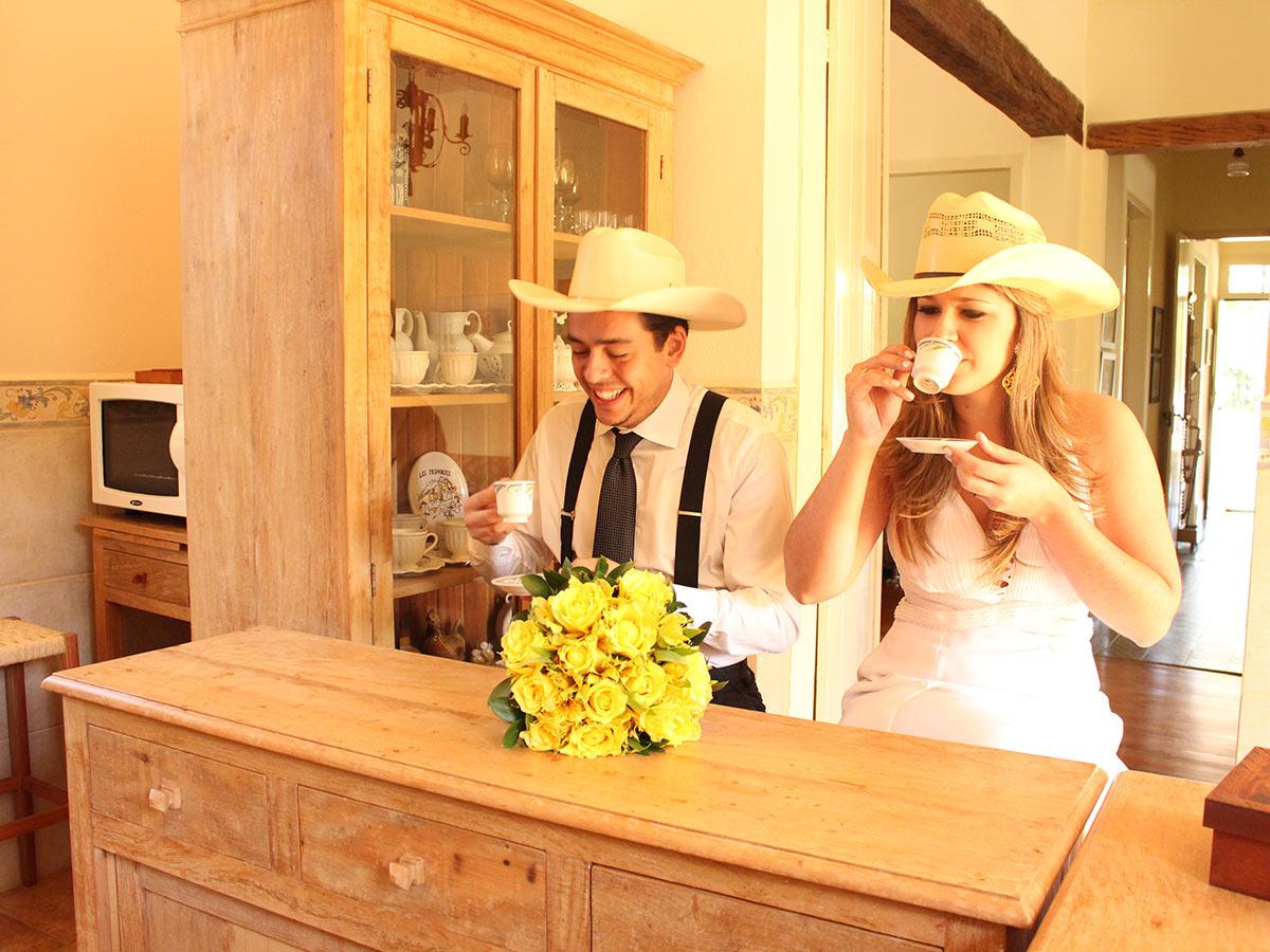 Casamento Giovana e Rafael 07