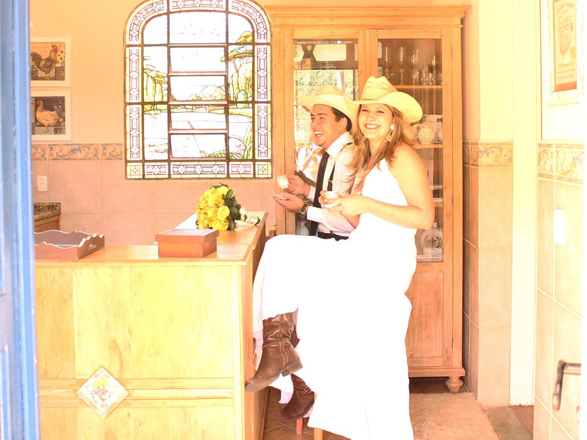 Casamento Giovana e Rafael 08