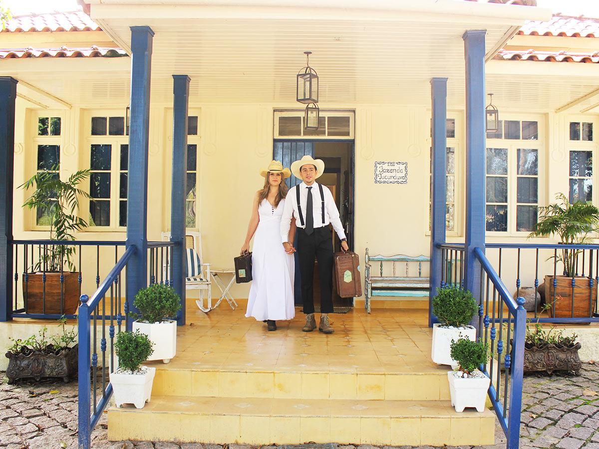 Casamento Giovana e Rafael 10