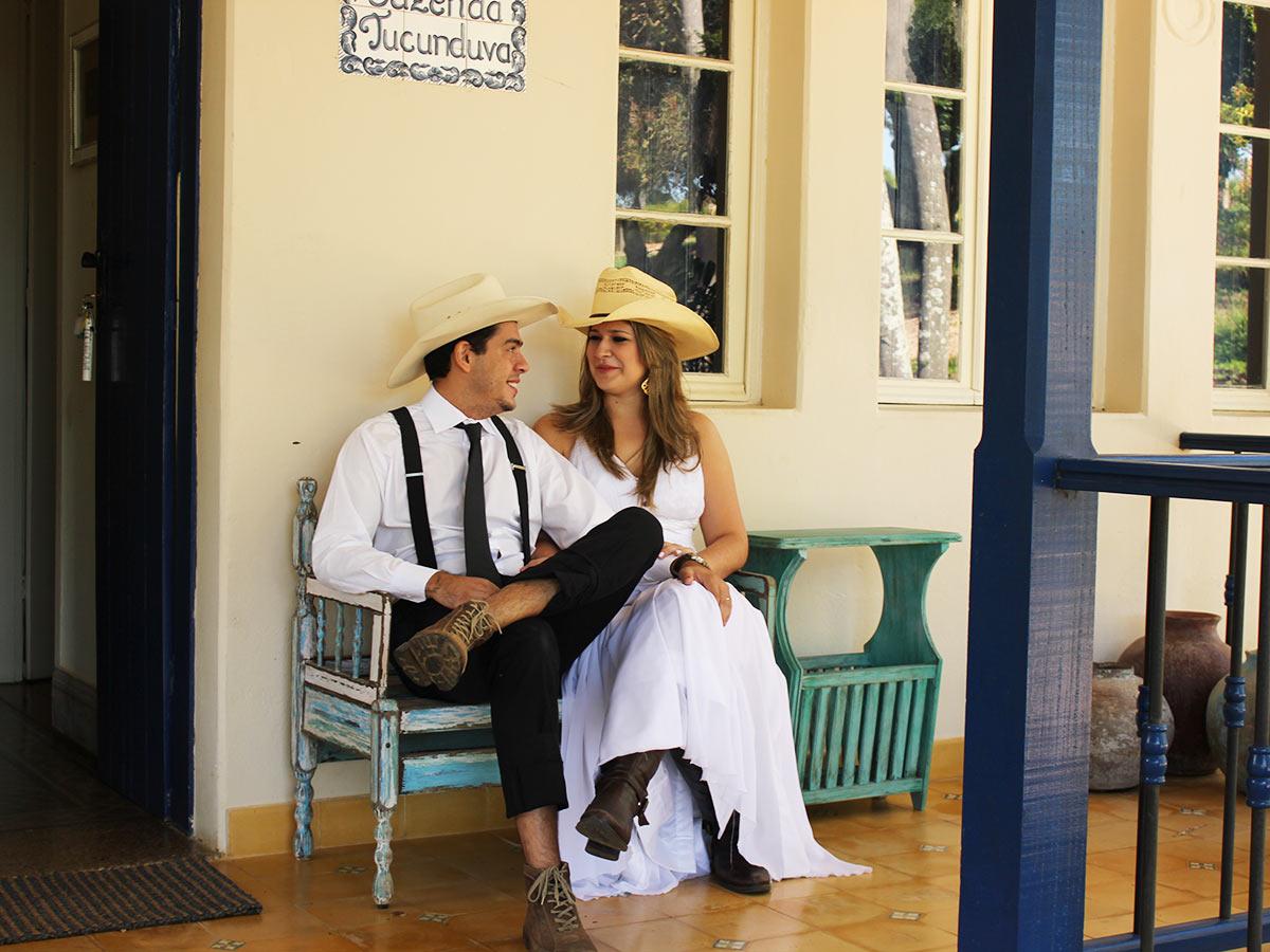 Casamento Giovana e Rafael 11