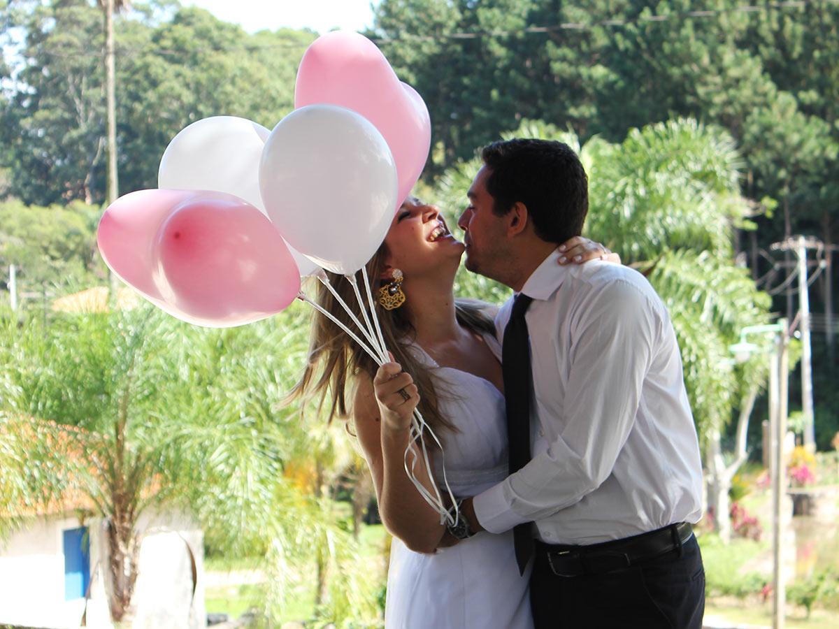 Casamento Giovana e Rafael 12