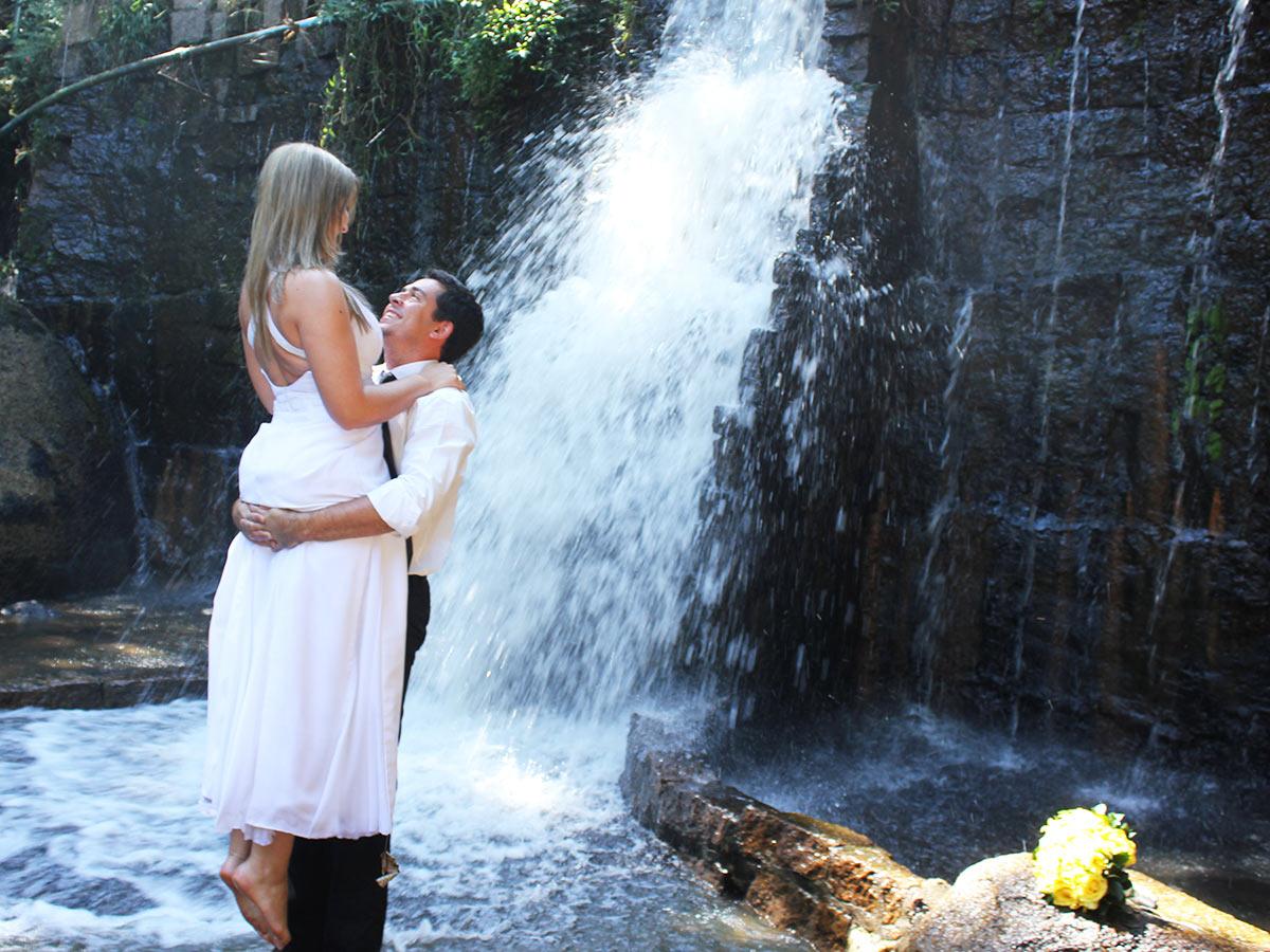 Casamento Giovana e Rafael 14