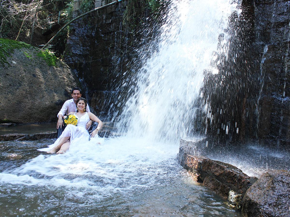 Casamento Giovana e Rafael 15