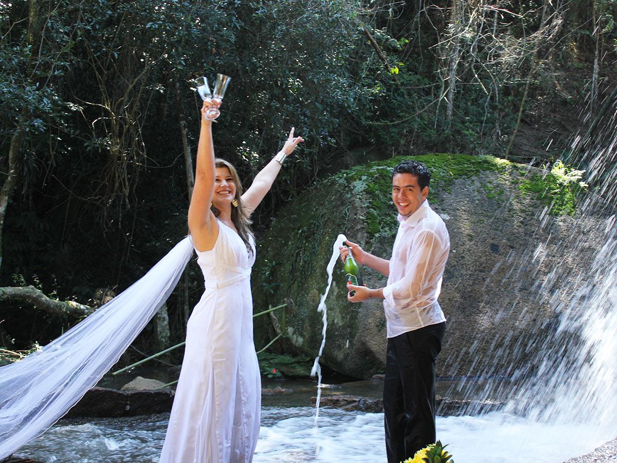 Casamento Giovana e Rafael 16