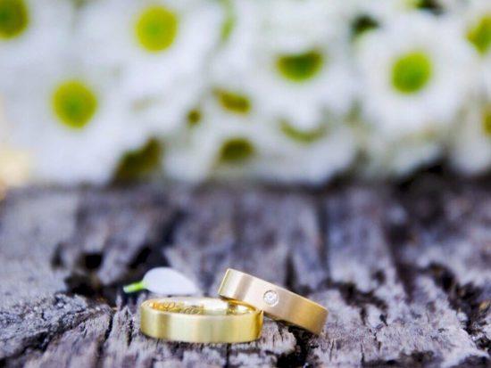 casamento-lia-bruno-fazenda-tucunduva-003