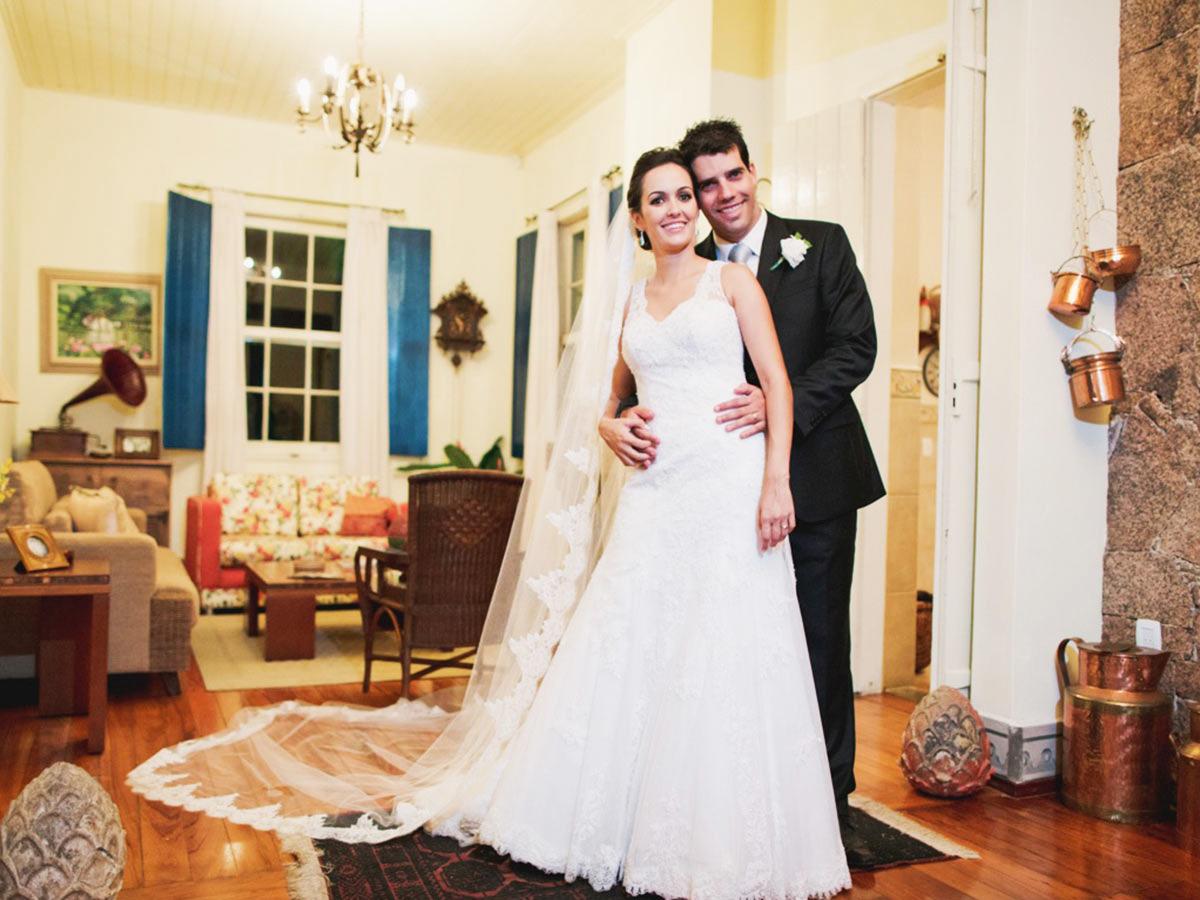 Casamento Marina e Gerson 01