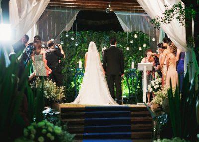 casamento-marina-gerson-fazenda-tucunduva-002