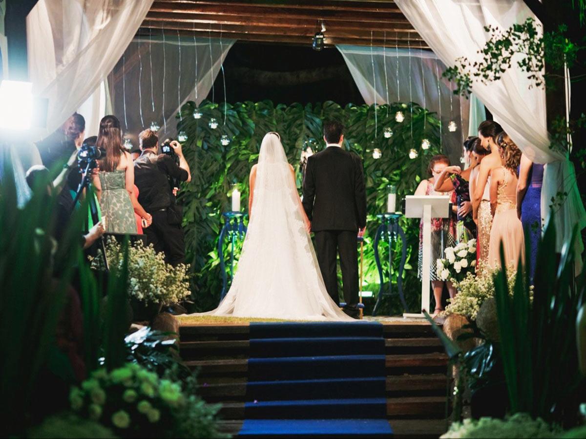 Casamento Marina e Gerson 02