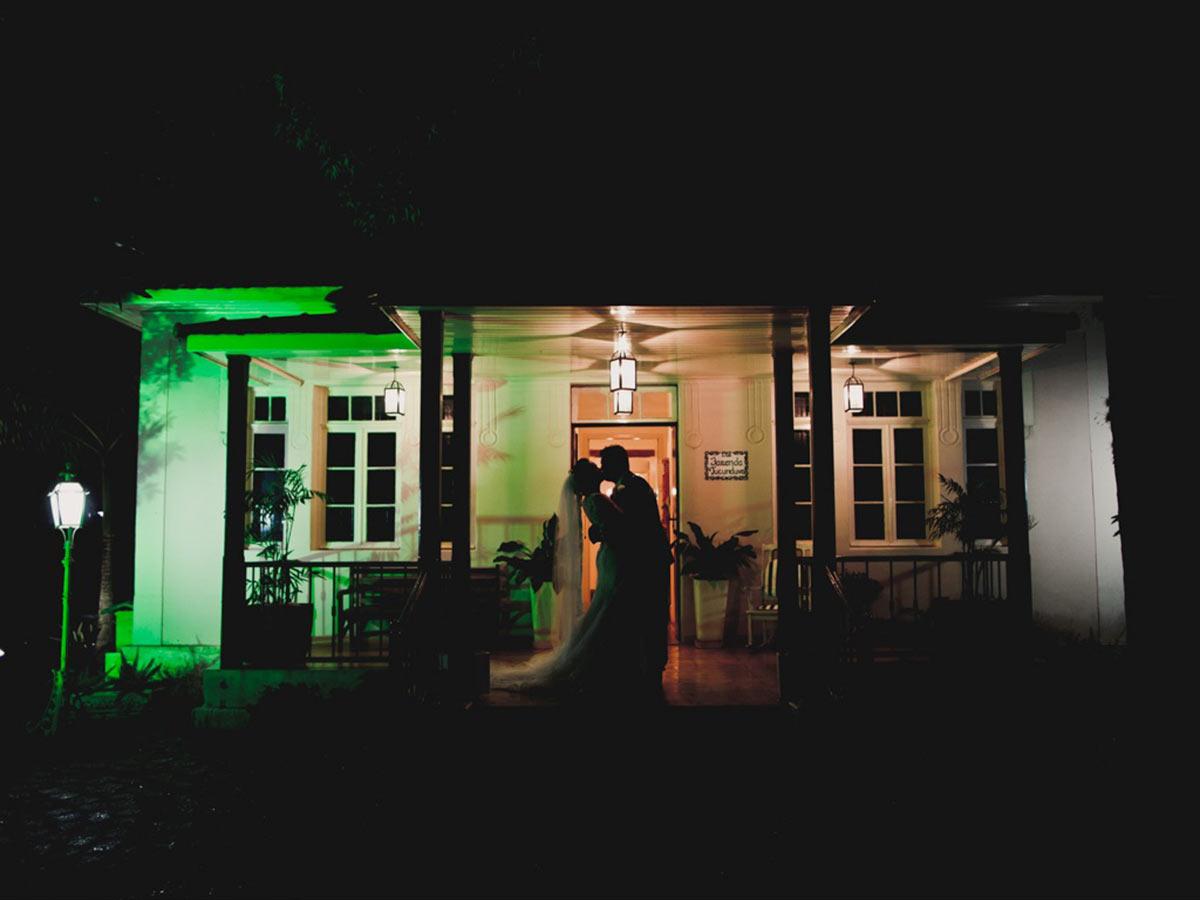 Casamento Marina e Gerson 04