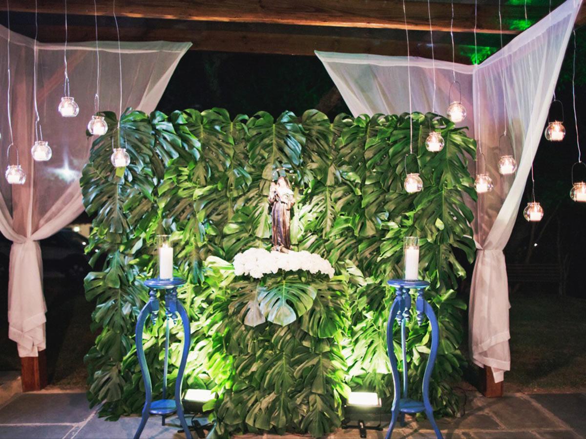 Casamento Marina e Gerson 16