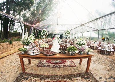 casamento-marina-gerson-fazenda-tucunduva-017