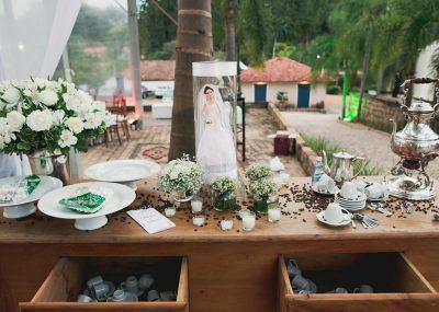casamento-marina-gerson-fazenda-tucunduva-019