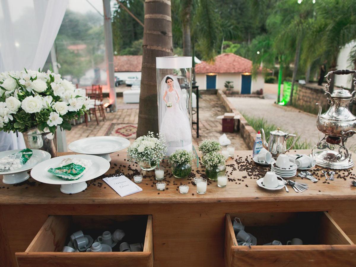 Casamento Marina e Gerson 19