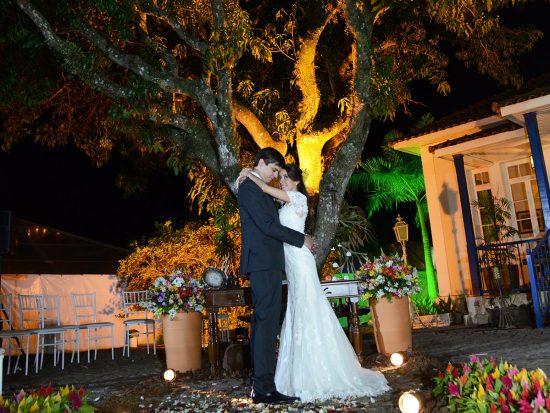 casamento-helena-felipe-fazenda-tucunduva-014