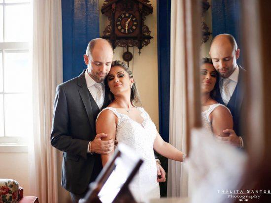casamento-thania-wellington-fazenda-tucunduva-003