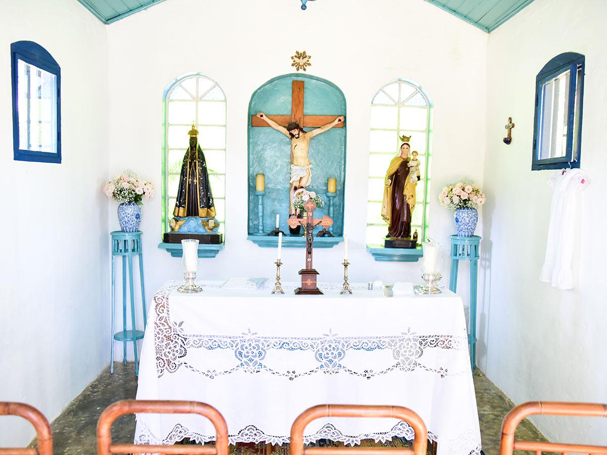 Batizado da Sofia 02
