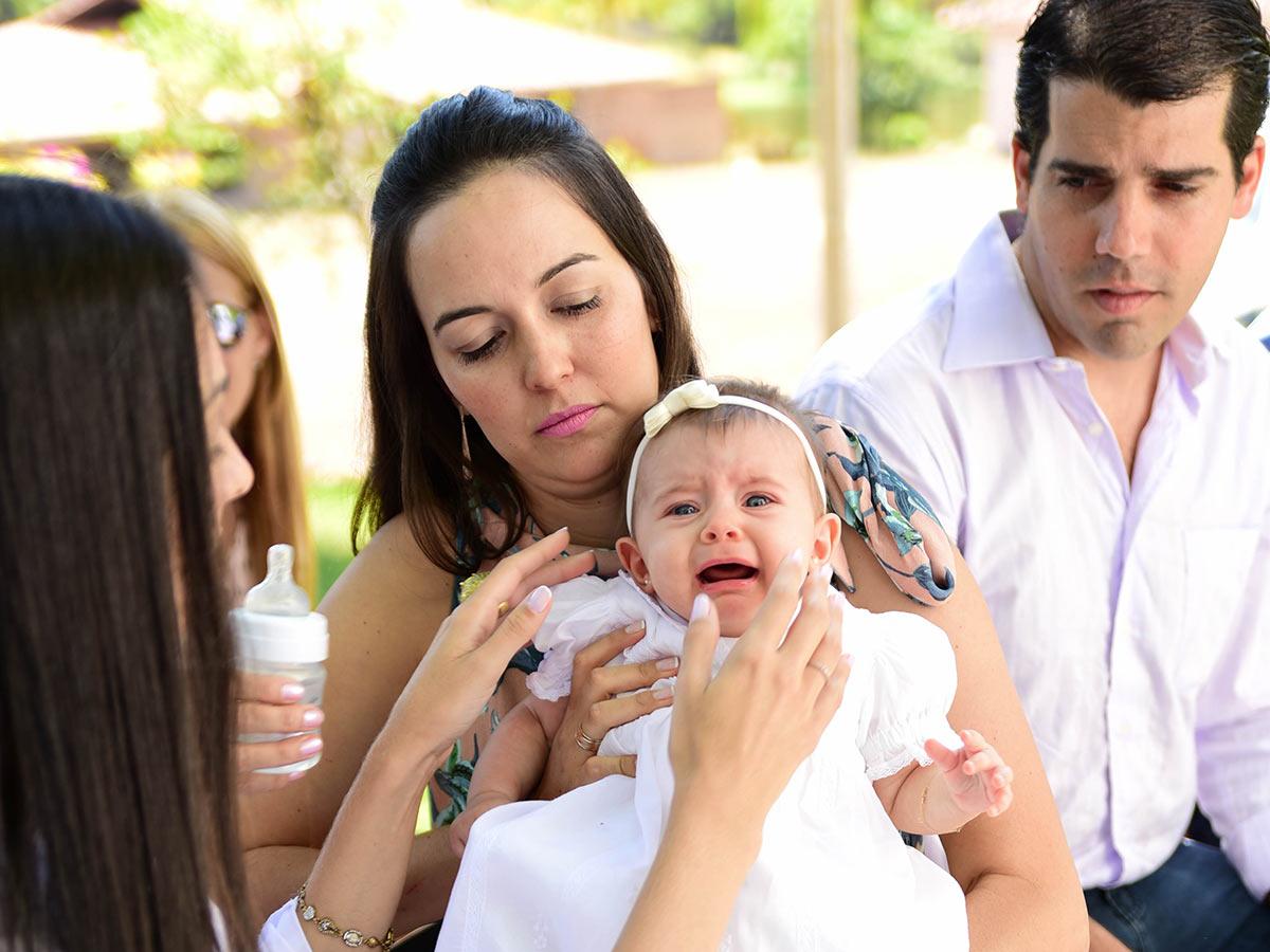 Batizado da Sofia 13