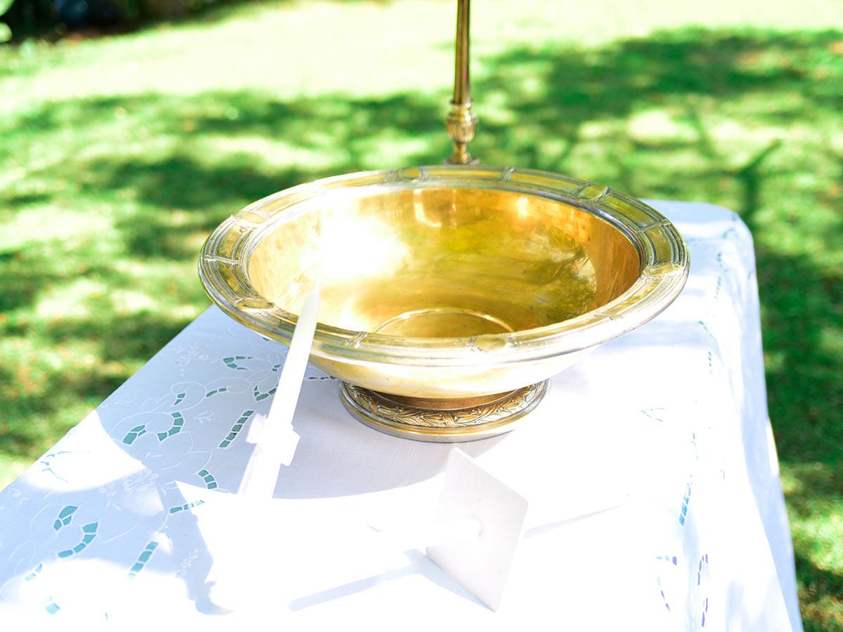 Batizado da Sofia 03