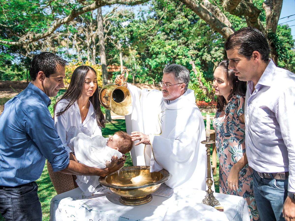 Batizado da Sofia 08