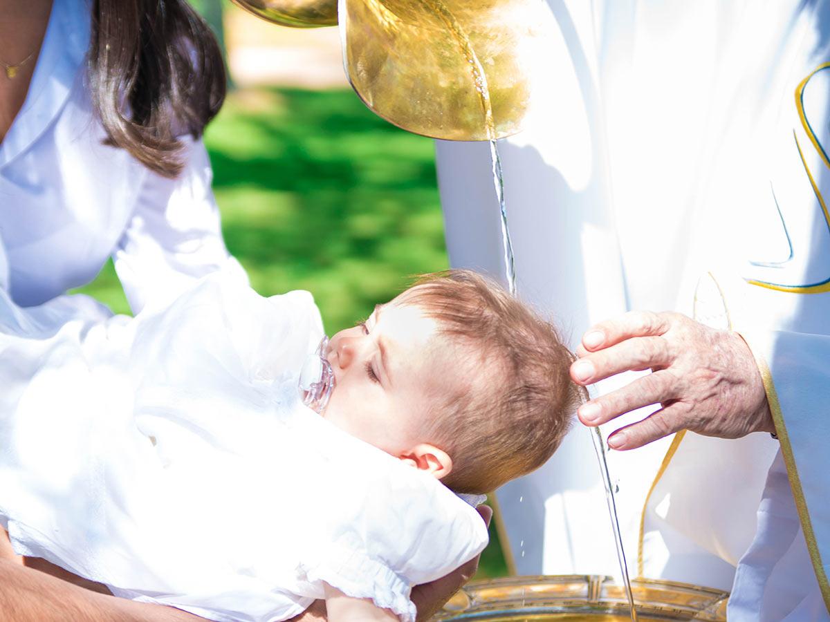 Batizado da Sofia 09